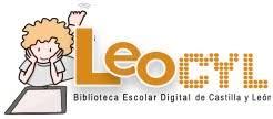 LEOCYL